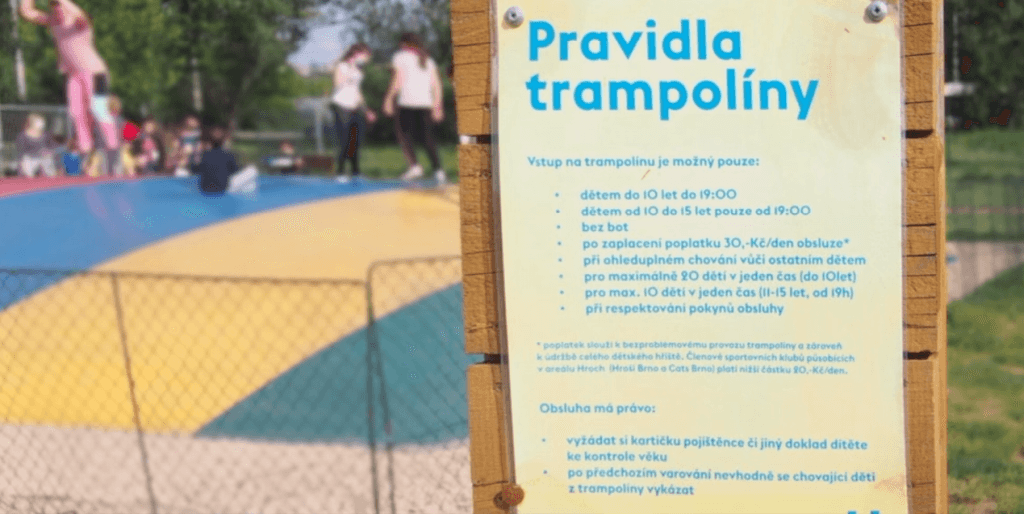 Hřiště a parky v Brně_5