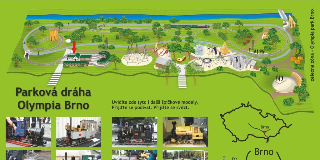 Hřiště a parky v Brně_7