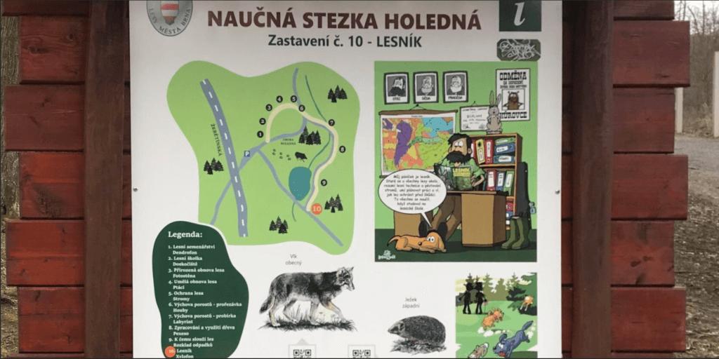 Hřiště a parky v Brně_10