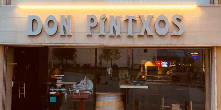 Don Pintxos