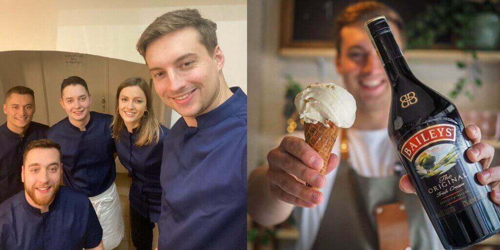 Ještě jednu – populární brněnská zmrzlina_3