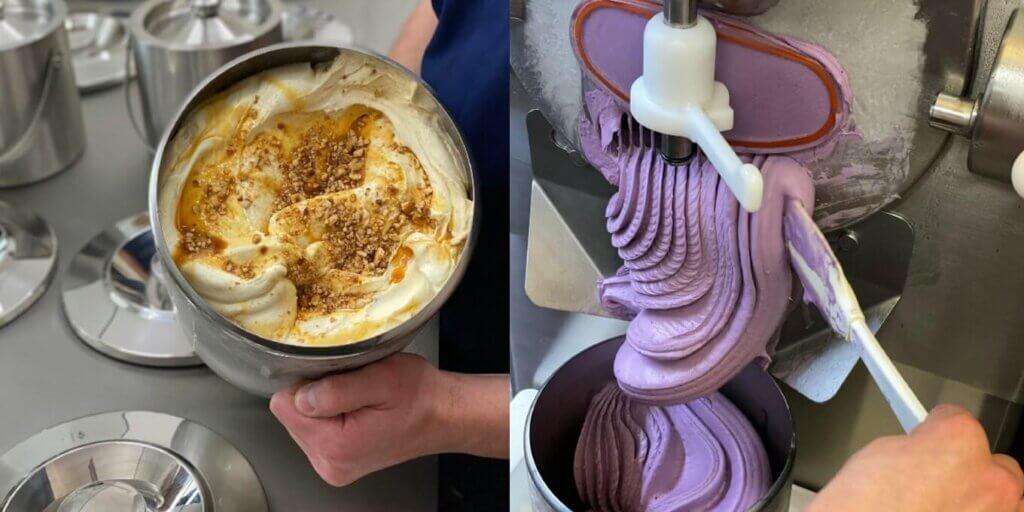 Ještě jednu – populární brněnská zmrzlina_4
