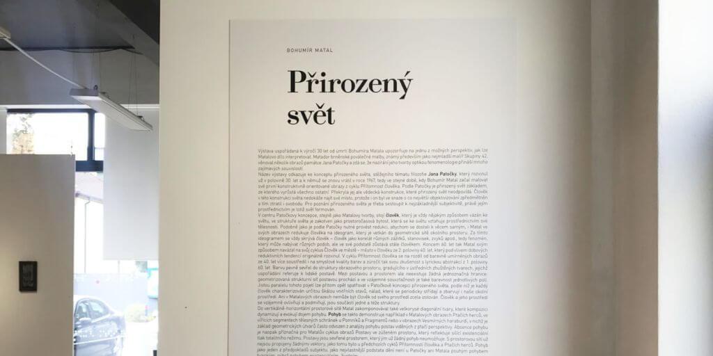 Galerie Artikle