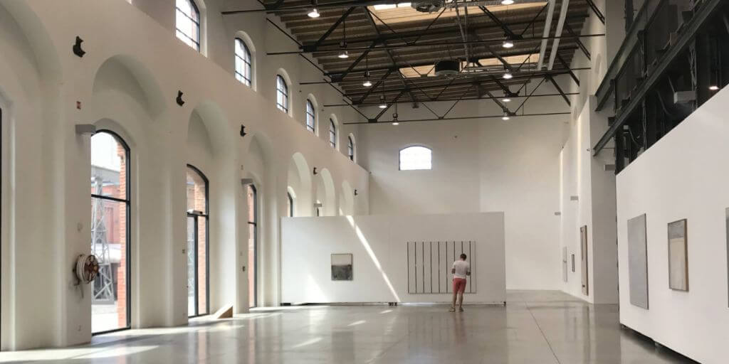 Galerie Fait