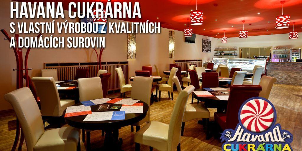 Kam v Brně za vůní a chutí Karibiku_2