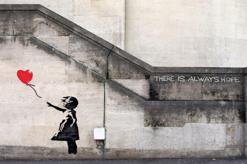 """Banksyho svět a """"falešná"""" výstava_3"""