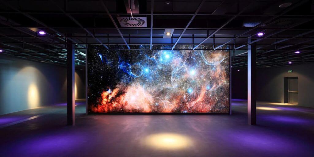 Hvězdárna a planetárium Brno_3