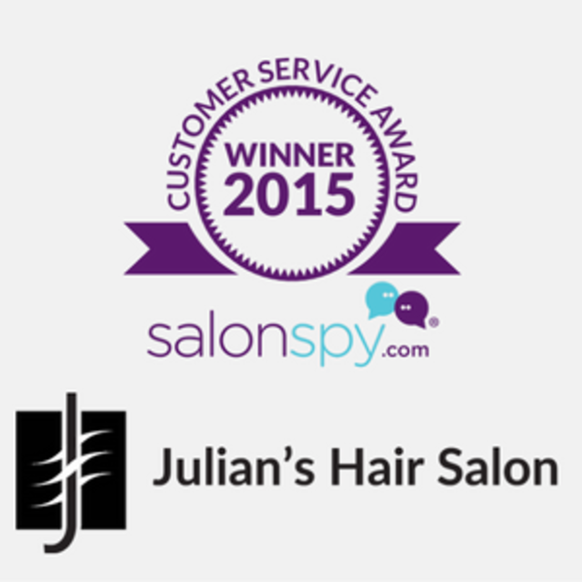 We Have Teamed Up With Salon Spy