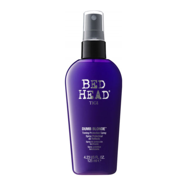 Why use the new Tigi range?