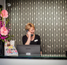 Thatcham Hair Salon | Reception | Mandy