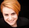 Newbury Hair Stylist | Anna