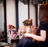 Hairdresser Newbury | Colour | Haircut