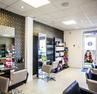 Thatcham Hair Salon | Hairdressers