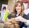 Hairdressers Thatcham | Colour | Haircut