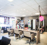 Thatcham Hairdressers | Hair Colour | Stylists