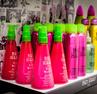 Thatcham Hairdressers | Brands