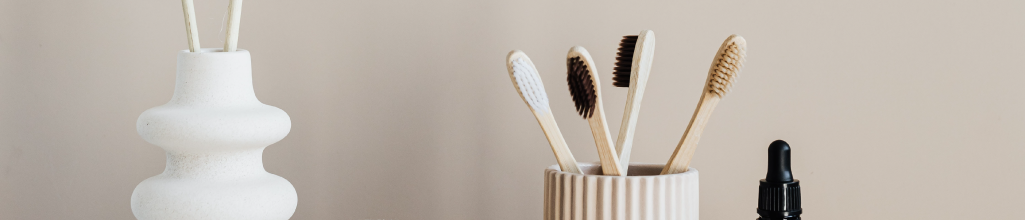 Smarta badrumsprylar för hemmet