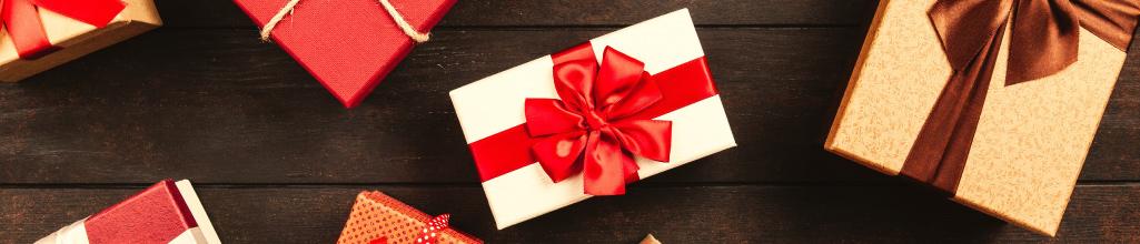 Roliga och smarta julklappar på Prylster