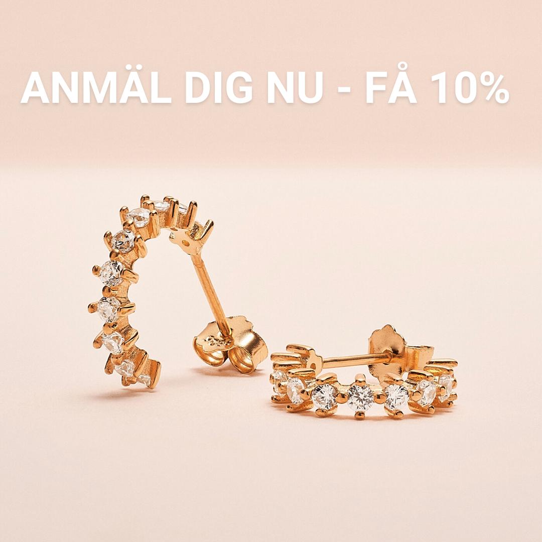 sparv smycken