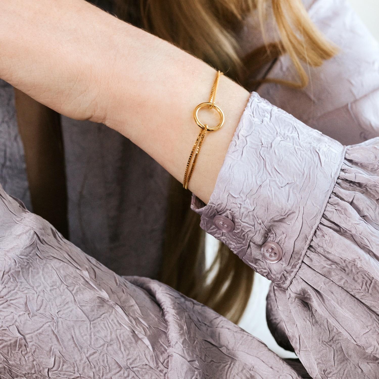 sparv armband