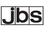 JBS Underkläder
