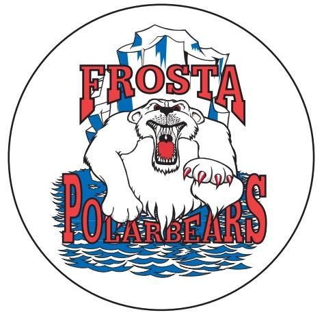 Frosta Hockey