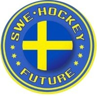 Swe-Hockey Future