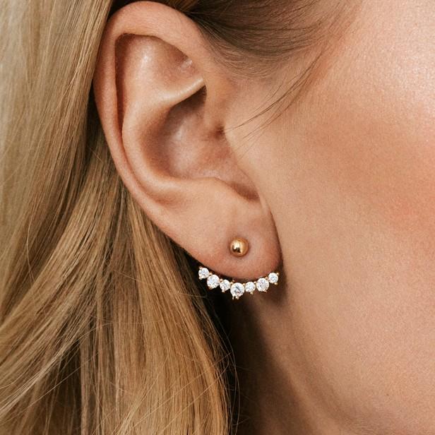 sparv accessories earrings