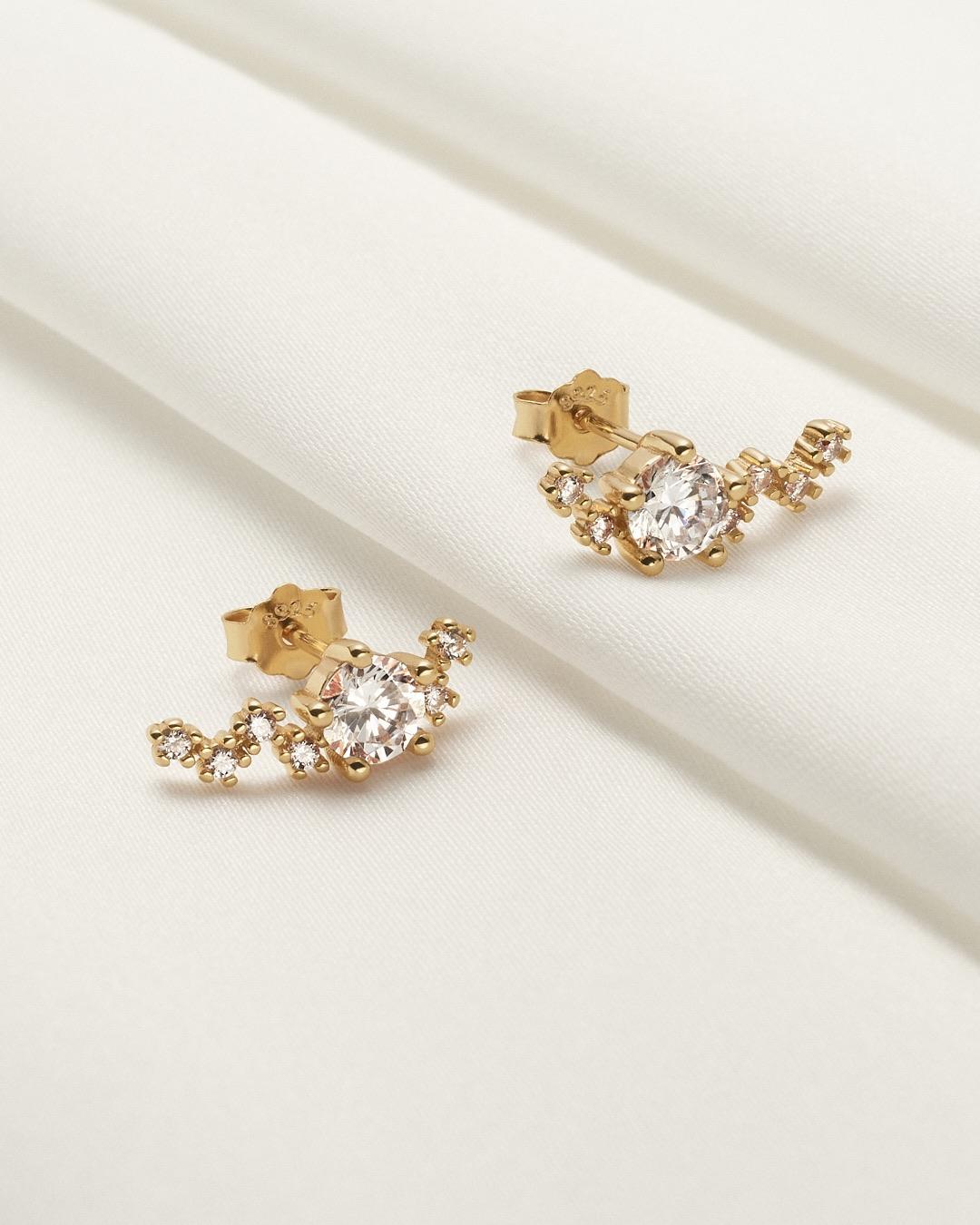 sparv accessories jewelry