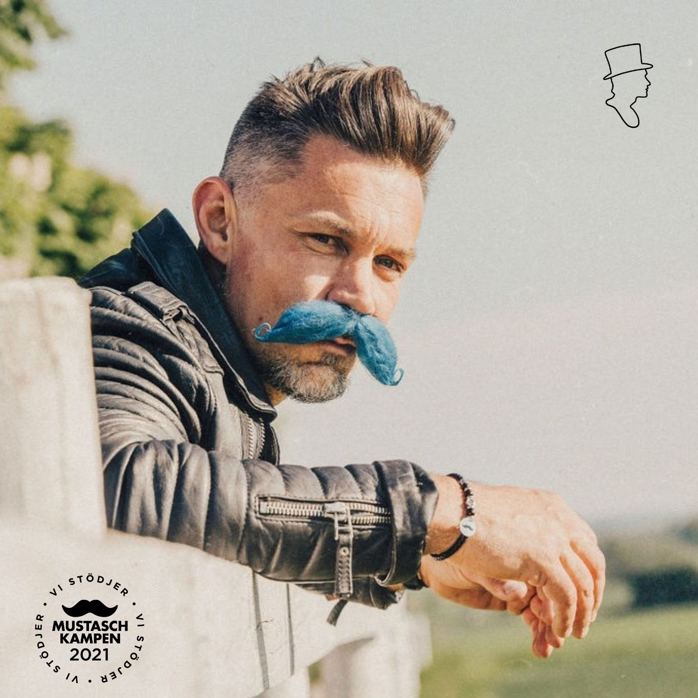 https://eddbracelet.com/valgorenhet/mustaschkampen