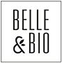 Belleetbiologo4k