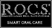 ROCS-logo