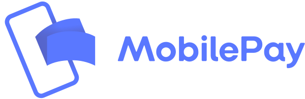 Payment with MobilePay
