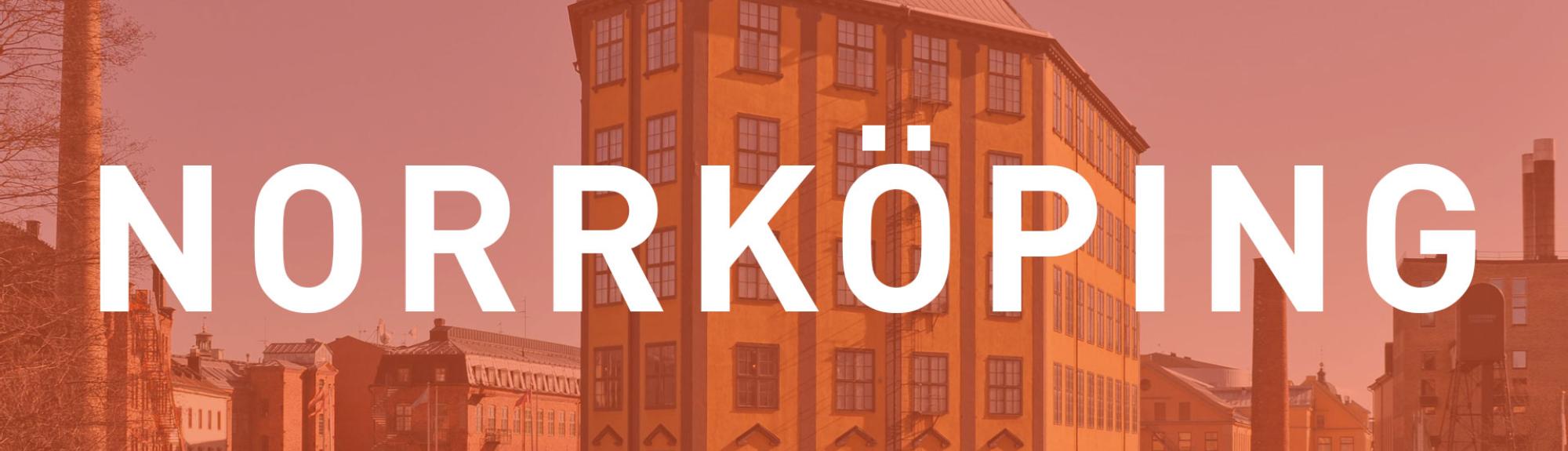 E-handel i Norrköping. Byggvaruhus i Norrköping. Handla online i Norrköping. Hemprodukter i Norrköping. Handla trädgårdsprodukter hos Villahome.se