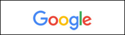 Google omdöme Villahome.se