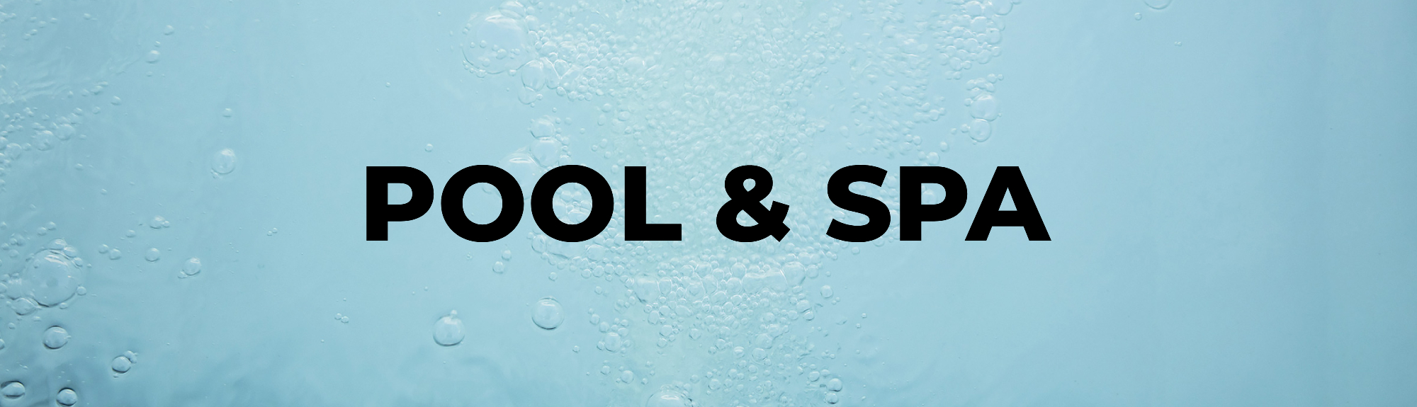 Kategori Pool & Spabad Villahome.se Banner