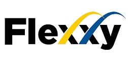 Flexxy.se