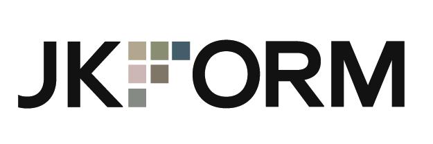Frigaard design logotyp