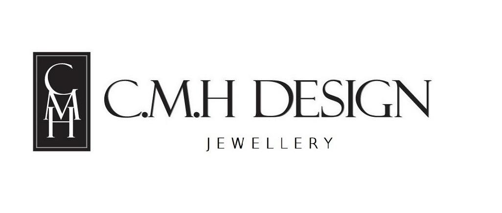 C.M.H Design silversmycken och smycken