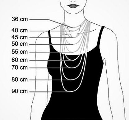 Halsband pläterat