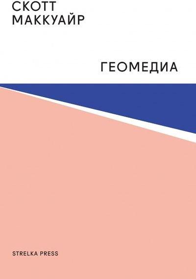 Срочные займы с плохой кредитной историей vsemikrozaymy.ru