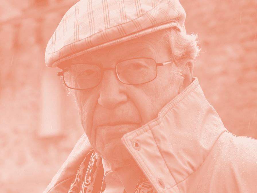 Феликс Новиков — о самом продолжительном периоде советской архитектуры и мифах, окружающих её историю