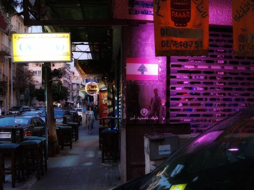 Ночной клуб расстояние от жилых домов что подарить на открытие ночного клуба