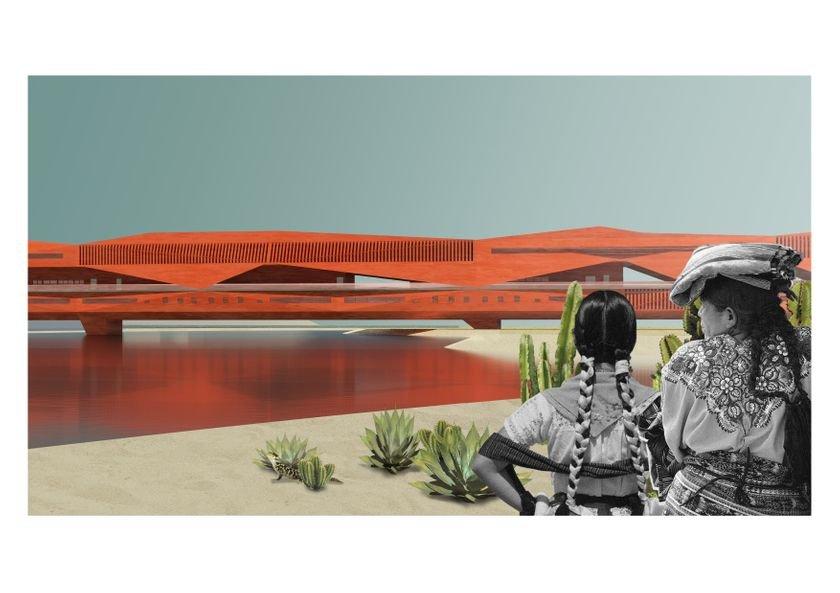 Какую тему выбрать для диплома по архитектуре недвижимость кампоамор
