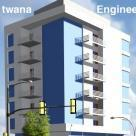 Twana Engineer