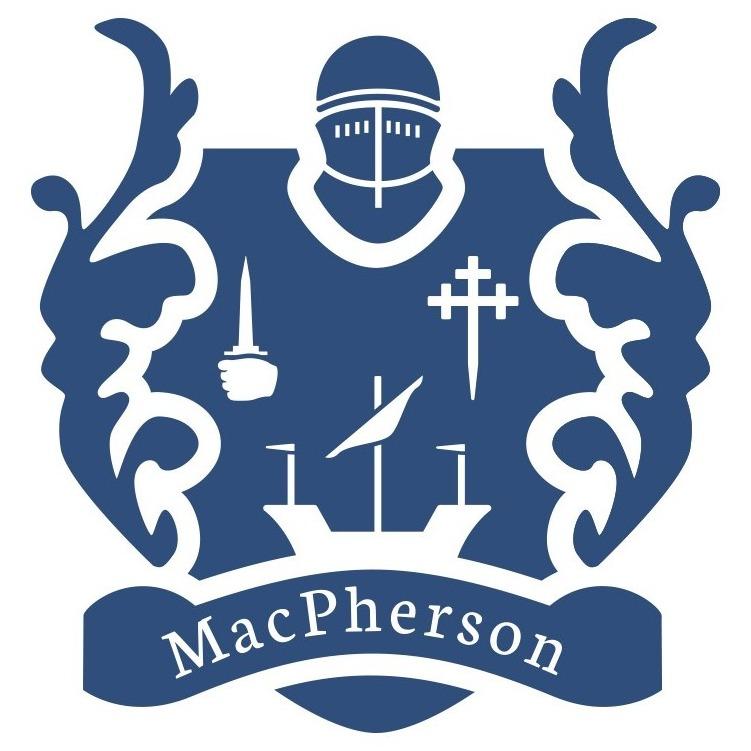 Profil de Macpherson Language Institute