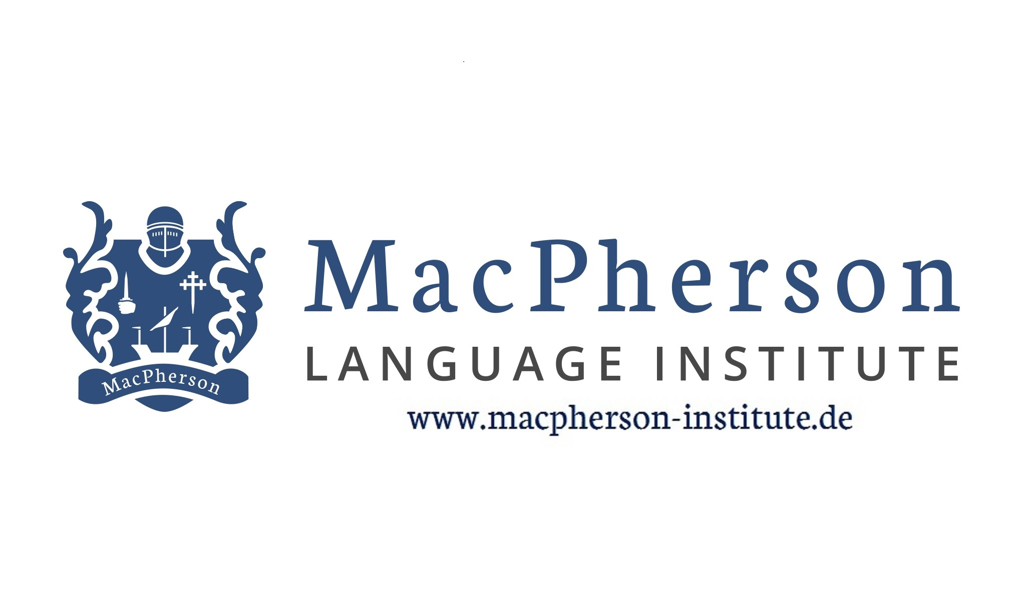 https://s3.eu-west-1.amazonaws.com/teachers.gymglish.com/listings/501/5bb77b8cc27e9_macpherson-language-institute-logo-with-email.jpg