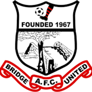 Bridge United AFC
