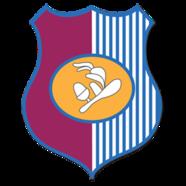 Portumna GAA Club