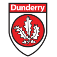 Dunderry